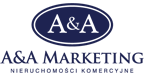 A&A - Marketing